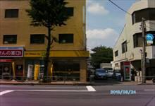 タイムズカーレンタル府中駅前店 画像