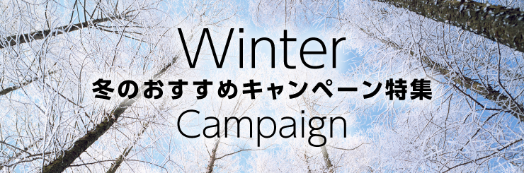 20181023_wintercampaign_740x245.png