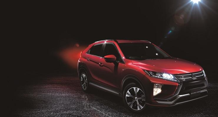 eclipsecross_01.jpg