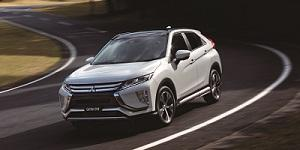 eclipsecross_02.jpg